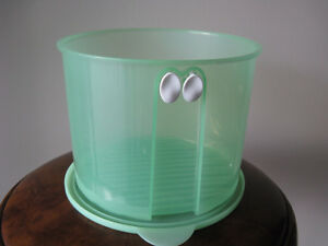 NEW Tupperware**Cheaper then eBay/no tax*Excellent gifts Prince George British Columbia image 7