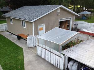 House for sale Revelstoke British Columbia image 3
