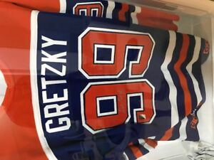 Great One Jersey