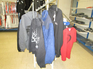 GENUINE FORD / MUSTANG / SHELBY / F-150 APPAREL Kitchener / Waterloo Kitchener Area image 4