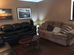 STUDENT RENTAL FROM SEPT 1, 2018 - AUGUST 31, 2019