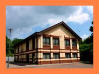 ( GU34 - Alton ) Serviced Offices to Let - £ 224
