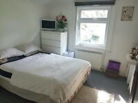 Double room 690pcm for a girl