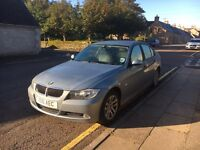 BMW 320i SE **REDUCED**