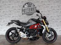 MV Agusta Brutale 800 RR *1200 miles and 10 out of 10 for condition!*