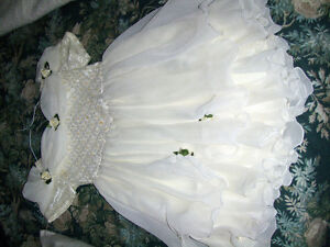 Girl's party dress London Ontario image 2
