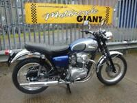Used Kawasaki Motorbikes For Sale In London Gumtree