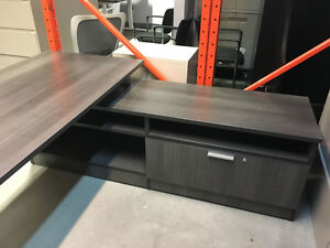 IOF Office Furniture Available - Brand New - Best Pricing Peterborough Peterborough Area image 2