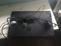Acre laptop good condition
