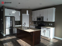 Two Storey in Harbour Landing - Price Promotion!