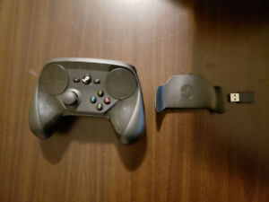 VALVE STEAM CONTROLLER FOR SALE