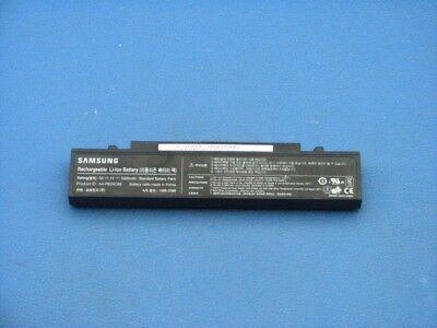 Akku 10min. AA-PB2NC6B Samsung R70 Notebook 10081396-13240 gebraucht kaufen  Iserlohn