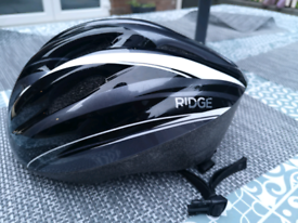 Ridge cycling helmet 54-58cm