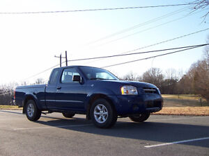 Wanted Small Pickup Truck
