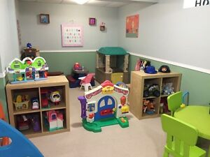 Catherine's home daycare - Hespeler area Cambridge Kitchener Area image 4