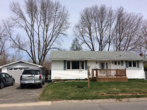 Another $10,000 reduction PLUS a $3000 quick closing incentive!