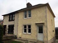 2 bedroom house in Elmfield Park, Dalkeith, Midlothian, EH22 1ER