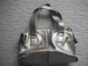 Ladies Michael Kors Handbag London Ontario image 2