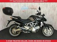 APRILIA MANA APRILIA MANA 850 AUTO GEAR SHIFT ONE OWNER MOT 09/18 2009 59