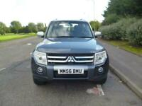 *** LOW MILEAGE*** GREAT CONDITION FOR YEAR*** SERVICE ON DELIVERY***