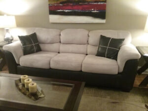 DOWNSIZING – Dining, Living Room Furniture and Other items
