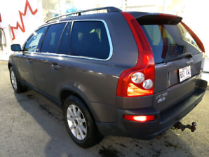 Find Volvo Cars, SUVs and Trucks for Sale by Owners and