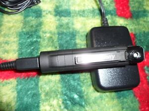 Blackberry Blue Tooth plus charger $20. Prince George British Columbia image 3