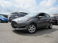2014 Ford Fiesta F AUTOMATIC AIR POWER IS THERE ONE CHEAPER?????