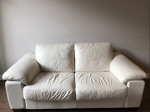 MOVING SALE. EVERYTHING MUST GO. COUCH, TVS, TABLES.