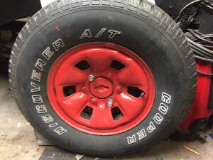 classic cars parts