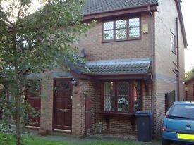 2 Bedroom Semi Detached House to Let Old Skelmersdale £550.00 pm