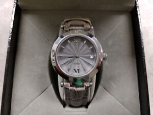 Women's Guess Collection Watch