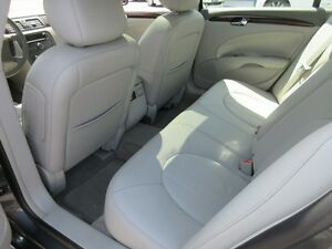 2011 Buick Lucerne CXL Premium Peterborough Peterborough Area image 19