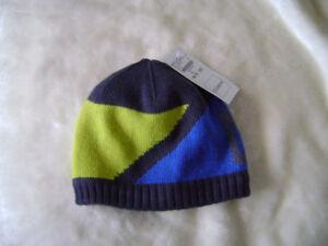 Pantalon hiver gr12ans et tuque Nano, pantalon hiver gr 10ans