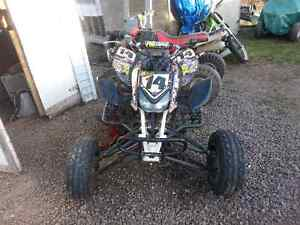 need help finding papers for this 450r