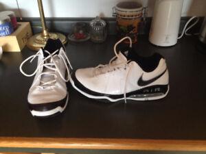 Nike Maxair sneakers