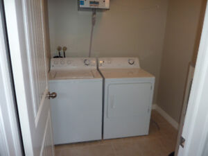 Topsail Apartment for rent