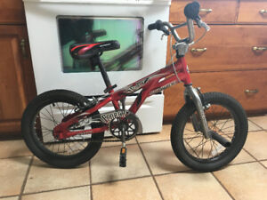 Kids schwinn bike new