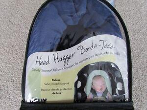Jolly Jumper Head Hugger