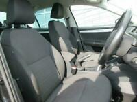 2014 Skoda Octavia 1.6 BLACK EDITION TDI CR 5d 104 BHP Hatchback Diesel Manual