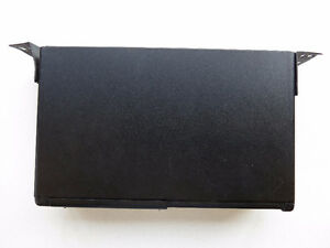 Clarion 6 Disc CD Changer With Magazine 6201CD