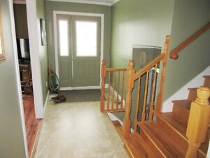 106A George Pierceys Lane in Hearts Content - MLS 1130576 St. John's Newfoundland image 7