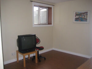 basement for rent in saddletowne real estate for sale in
