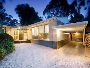 "HOUSE FOR REMOVAL - RELOCATABLE HOME INC RELOCATION "" WELLINGTON"" Melbourne CBD Melbourne City Preview"