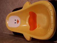 Fisher Price Duck Tub