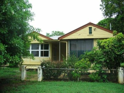 PRICE REDUCED Urgent Sale Broughton Charters Towers Area Preview