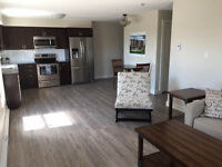 Brand New 2 Bed 2 Bath Condo w/ UNDERGROUND PARKING available