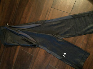 Woman's UNDERARMOUR brand new. (8 items)