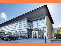 ** SEPTEMBER SPECIAL OFFER !! Office Space to Let in Welwyn Garden City - AL7