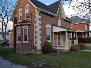 List of Detached Homes in Caledonia
